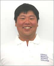 斉藤 宏之