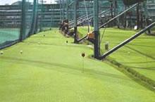 ゴルフメディカルクリニックの施設案内3