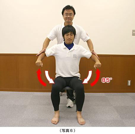 プロ野球選手が選ぶ1/100強肩部門発表!! : なん …